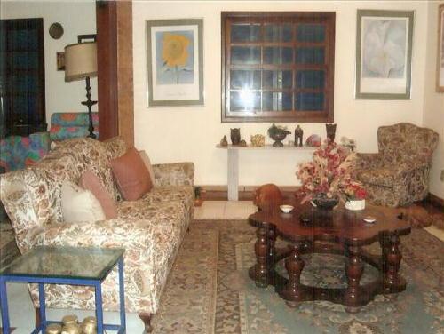 SALA2 - Casa 4 quartos à venda Vargem Pequena, Rio de Janeiro - R$ 1.300.000 - RR40033 - 17