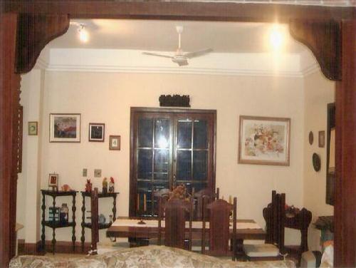SALA3 - Casa 4 quartos à venda Vargem Pequena, Rio de Janeiro - R$ 1.300.000 - RR40033 - 19