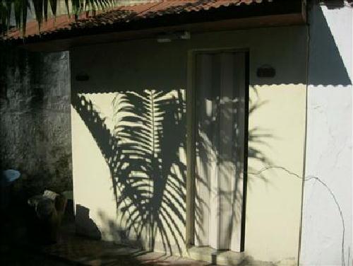 ANEXO - Casa 4 quartos à venda Pechincha, Rio de Janeiro - R$ 1.200.000 - RR40034 - 4