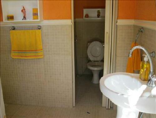 BANHEIRO - Casa 4 quartos à venda Pechincha, Rio de Janeiro - R$ 1.200.000 - RR40034 - 20