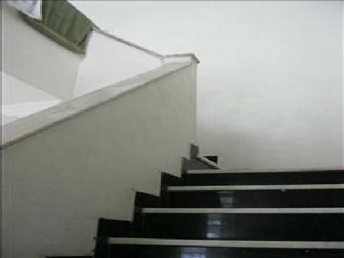 ESCADA CONVENCIONAL - Casa 4 quartos à venda Pechincha, Rio de Janeiro - R$ 1.200.000 - RR40034 - 7