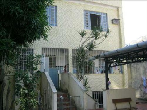 FUNDOS - Casa 4 quartos à venda Pechincha, Rio de Janeiro - R$ 1.200.000 - RR40034 - 3