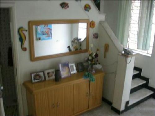INTERIOR SALA - Casa 4 quartos à venda Pechincha, Rio de Janeiro - R$ 1.200.000 - RR40034 - 8