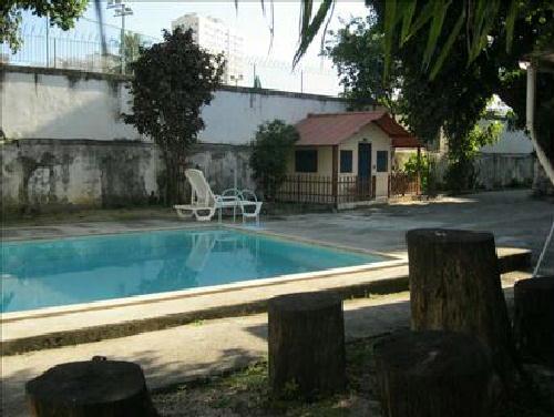 QUINTAL4 - Casa 4 quartos à venda Pechincha, Rio de Janeiro - R$ 1.200.000 - RR40034 - 16