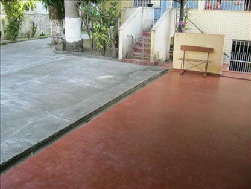 QUINTAL5 - Casa 4 quartos à venda Pechincha, Rio de Janeiro - R$ 1.200.000 - RR40034 - 17