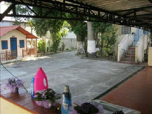 QUINTAL6 - Casa 4 quartos à venda Pechincha, Rio de Janeiro - R$ 1.200.000 - RR40034 - 18