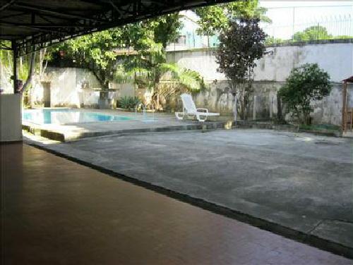 QUINTAL LAZER - Casa 4 quartos à venda Pechincha, Rio de Janeiro - R$ 1.200.000 - RR40034 - 13