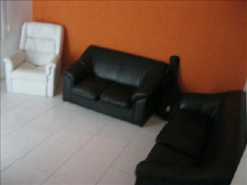 SALA - Casa 4 quartos à venda Pechincha, Rio de Janeiro - R$ 1.200.000 - RR40034 - 19