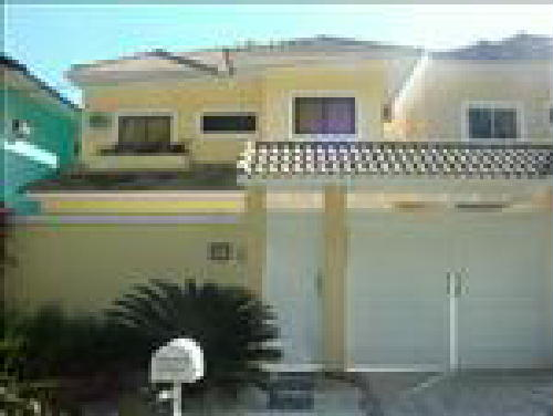 1 - Casa 4 quartos à venda Anil, Rio de Janeiro - R$ 1.500.000 - RR40049 - 1