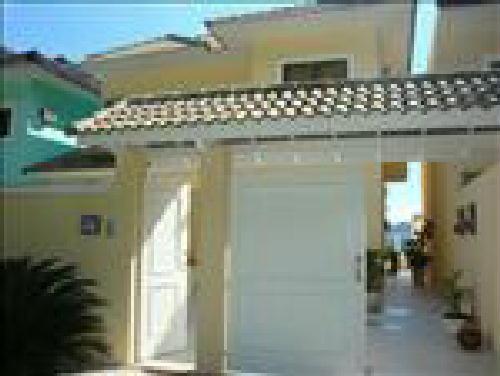 2 - Casa 4 quartos à venda Anil, Rio de Janeiro - R$ 1.500.000 - RR40049 - 3