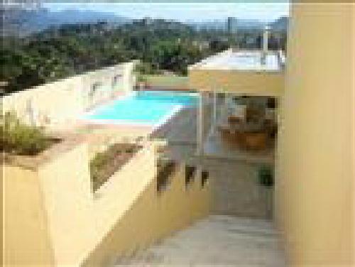 3 - Casa 4 quartos à venda Anil, Rio de Janeiro - R$ 1.500.000 - RR40049 - 4