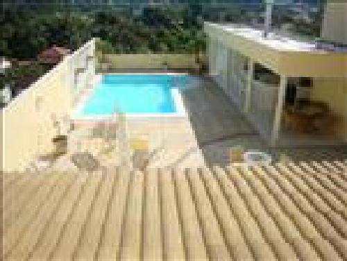 4 - Casa 4 quartos à venda Anil, Rio de Janeiro - R$ 1.500.000 - RR40049 - 5