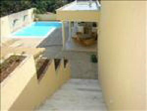 5 - Casa 4 quartos à venda Anil, Rio de Janeiro - R$ 1.500.000 - RR40049 - 6