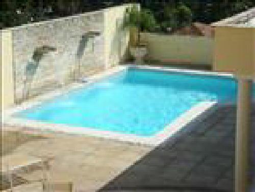 6 - Casa 4 quartos à venda Anil, Rio de Janeiro - R$ 1.500.000 - RR40049 - 7