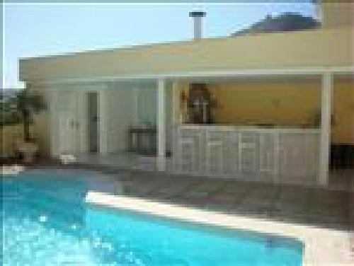 7 - Casa 4 quartos à venda Anil, Rio de Janeiro - R$ 1.500.000 - RR40049 - 8