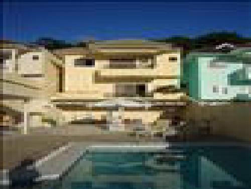 9 - Casa 4 quartos à venda Anil, Rio de Janeiro - R$ 1.500.000 - RR40049 - 10