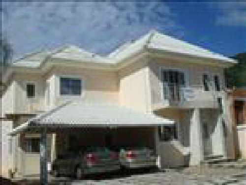 1 - Casa 4 quartos à venda Vargem Grande, Rio de Janeiro - R$ 1.700.000 - RR40050 - 1