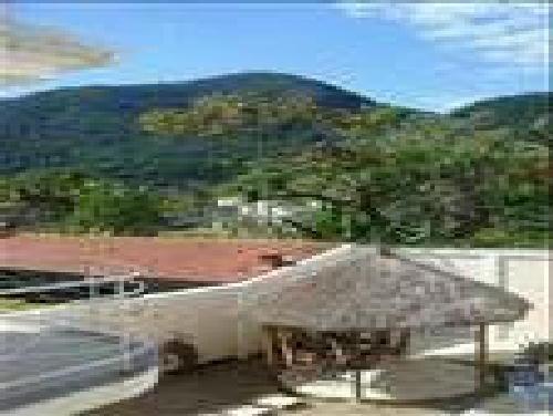 10 - Casa 4 quartos à venda Vargem Grande, Rio de Janeiro - R$ 1.700.000 - RR40050 - 11