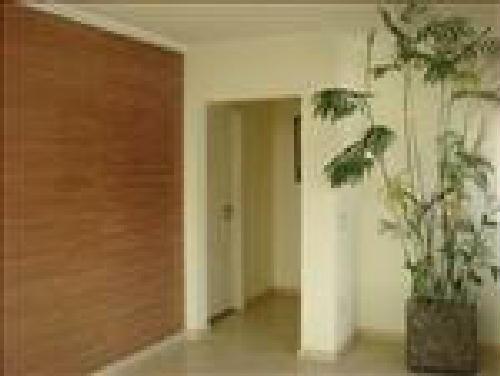 2 - Casa 4 quartos à venda Vargem Grande, Rio de Janeiro - R$ 1.700.000 - RR40050 - 3