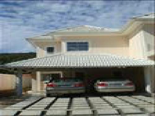 3 - Casa 4 quartos à venda Vargem Grande, Rio de Janeiro - R$ 1.700.000 - RR40050 - 4