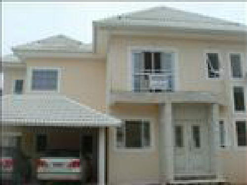 4 - Casa 4 quartos à venda Vargem Grande, Rio de Janeiro - R$ 1.700.000 - RR40050 - 5