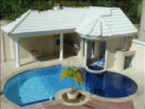 5 - Casa 4 quartos à venda Vargem Grande, Rio de Janeiro - R$ 1.700.000 - RR40050 - 6