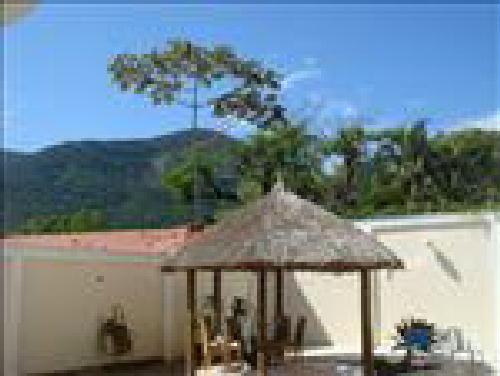 6 - Casa 4 quartos à venda Vargem Grande, Rio de Janeiro - R$ 1.700.000 - RR40050 - 7