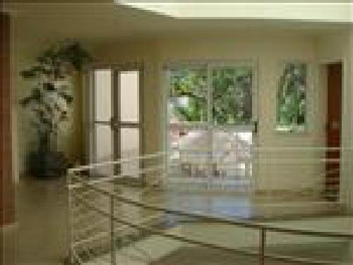7 - Casa 4 quartos à venda Vargem Grande, Rio de Janeiro - R$ 1.700.000 - RR40050 - 8