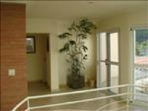8 - Casa 4 quartos à venda Vargem Grande, Rio de Janeiro - R$ 1.700.000 - RR40050 - 9