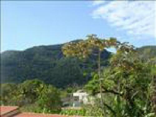 9 - Casa 4 quartos à venda Vargem Grande, Rio de Janeiro - R$ 1.700.000 - RR40050 - 10