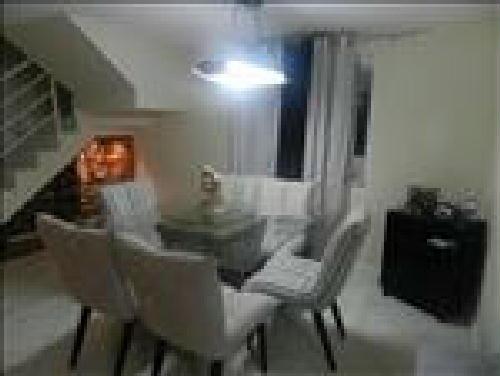 1 - Casa 4 quartos à venda Jacarepaguá, Rio de Janeiro - R$ 1.420.000 - RR40051 - 1