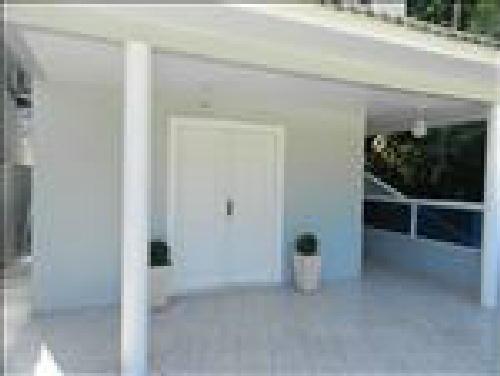 10 - Casa 4 quartos à venda Jacarepaguá, Rio de Janeiro - R$ 1.420.000 - RR40051 - 11