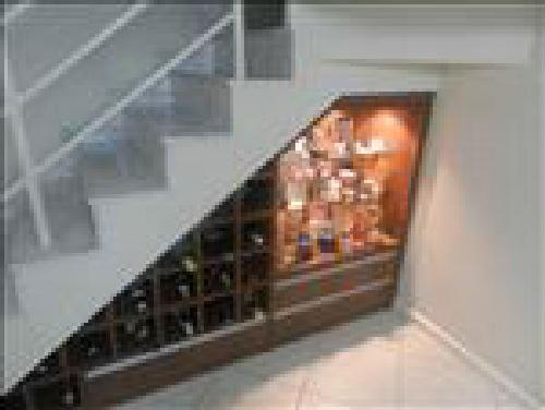 11 - Casa 4 quartos à venda Jacarepaguá, Rio de Janeiro - R$ 1.420.000 - RR40051 - 12
