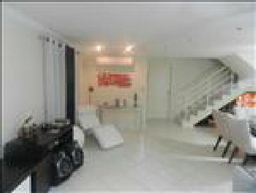 12 - Casa 4 quartos à venda Jacarepaguá, Rio de Janeiro - R$ 1.420.000 - RR40051 - 13
