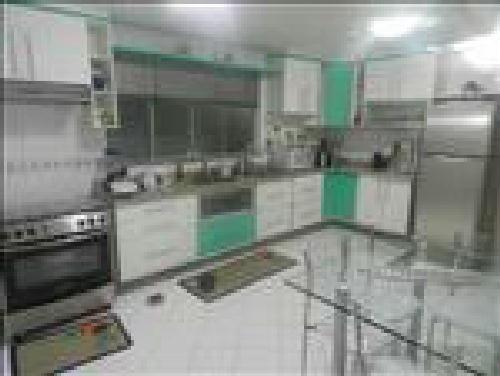 13 - Casa 4 quartos à venda Jacarepaguá, Rio de Janeiro - R$ 1.420.000 - RR40051 - 14