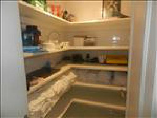 14 - Casa 4 quartos à venda Jacarepaguá, Rio de Janeiro - R$ 1.420.000 - RR40051 - 15