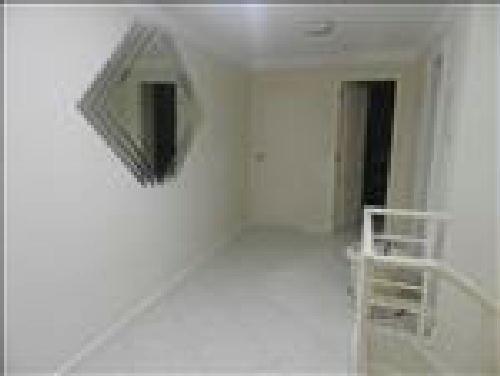 16 - Casa 4 quartos à venda Jacarepaguá, Rio de Janeiro - R$ 1.420.000 - RR40051 - 17
