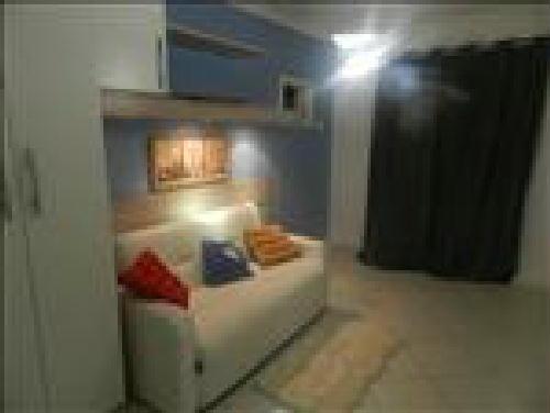 17 - Casa 4 quartos à venda Jacarepaguá, Rio de Janeiro - R$ 1.420.000 - RR40051 - 18