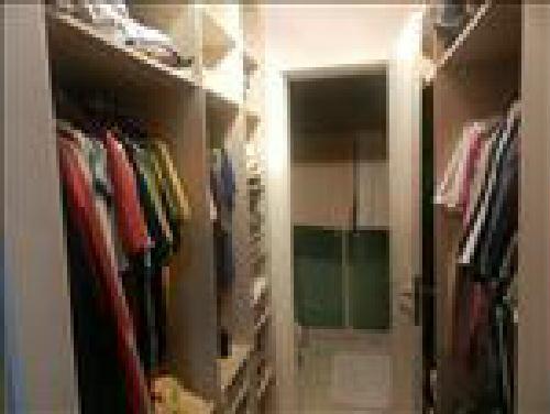 19 - Casa 4 quartos à venda Jacarepaguá, Rio de Janeiro - R$ 1.420.000 - RR40051 - 20