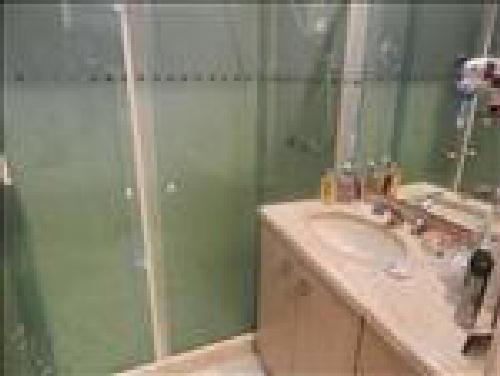2 - Casa 4 quartos à venda Jacarepaguá, Rio de Janeiro - R$ 1.420.000 - RR40051 - 3