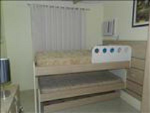 3 - Casa 4 quartos à venda Jacarepaguá, Rio de Janeiro - R$ 1.420.000 - RR40051 - 4