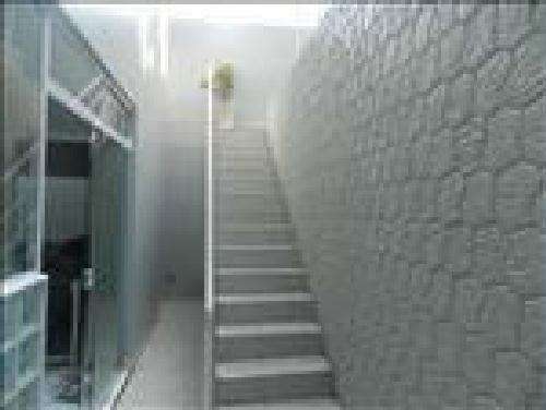 5 - Casa 4 quartos à venda Jacarepaguá, Rio de Janeiro - R$ 1.420.000 - RR40051 - 6