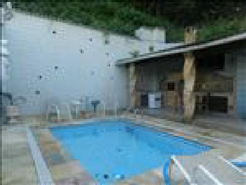 6 - Casa 4 quartos à venda Jacarepaguá, Rio de Janeiro - R$ 1.420.000 - RR40051 - 7