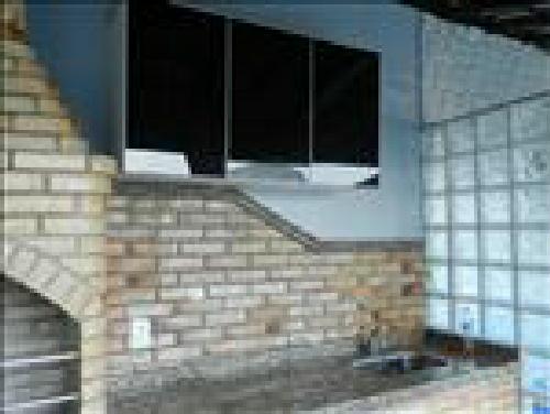 8 - Casa 4 quartos à venda Jacarepaguá, Rio de Janeiro - R$ 1.420.000 - RR40051 - 9