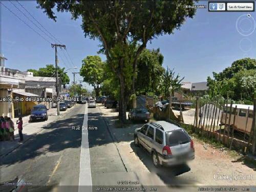 6 - Casa 4 quartos à venda Vila Valqueire, Rio de Janeiro - R$ 450.000 - RR40054 - 7
