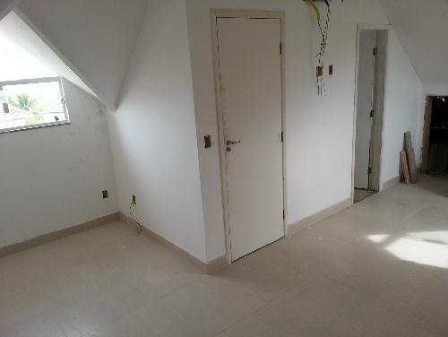 FOTO10 - Casa 4 quartos à venda Vargem Pequena, Rio de Janeiro - R$ 750.000 - RR40061 - 11