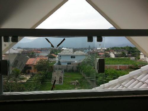 FOTO11 - Casa 4 quartos à venda Vargem Pequena, Rio de Janeiro - R$ 750.000 - RR40061 - 12