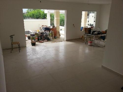FOTO12 - Casa 4 quartos à venda Vargem Pequena, Rio de Janeiro - R$ 750.000 - RR40061 - 13