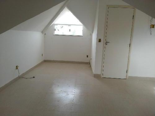 FOTO13 - Casa 4 quartos à venda Vargem Pequena, Rio de Janeiro - R$ 750.000 - RR40061 - 14