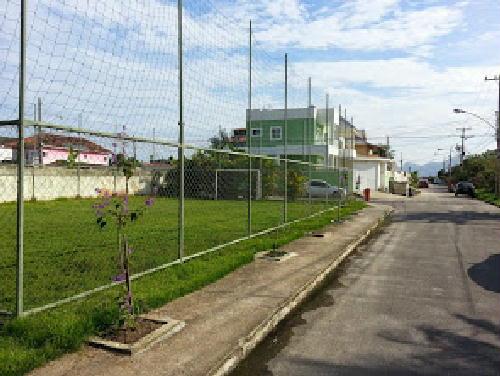 FOTO14 - Casa 4 quartos à venda Vargem Pequena, Rio de Janeiro - R$ 750.000 - RR40061 - 15